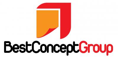 Logo Best Concept-01