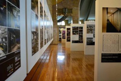 la-viii-bienal-iberoamericana-de-interiorismo-por-p