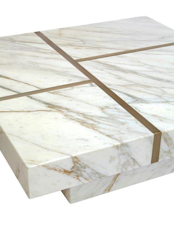 white marble bronze 2