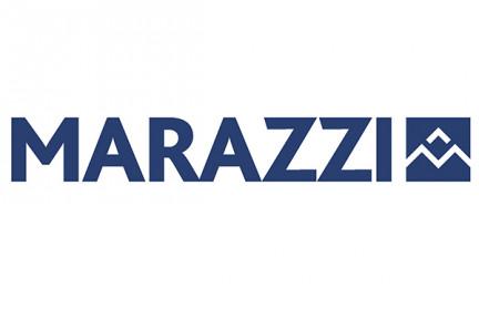 Marazzi Logo preview