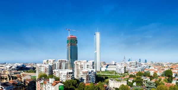 citylifemilan1