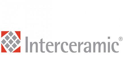 interceramic1