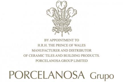 porcelanosa-grupo-s-erbem-logo_ copy