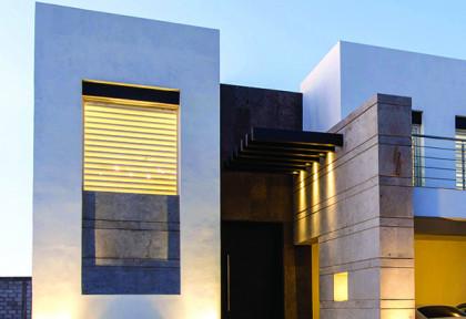 fachadas2