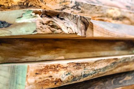 madera1a