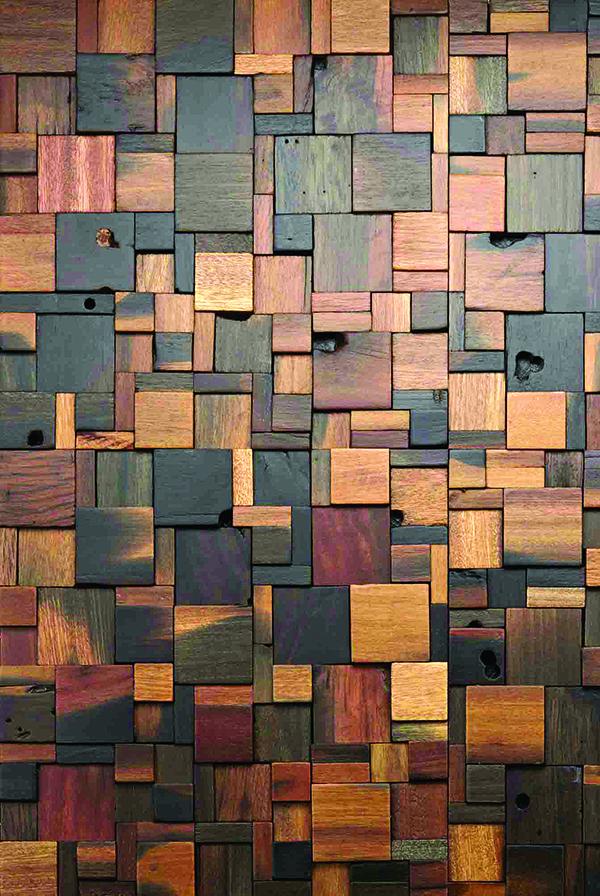 madera2