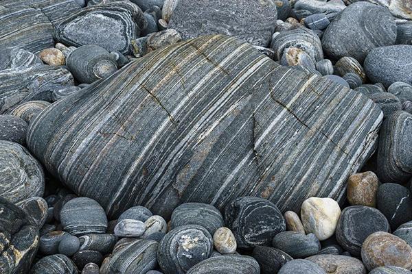 piedras5