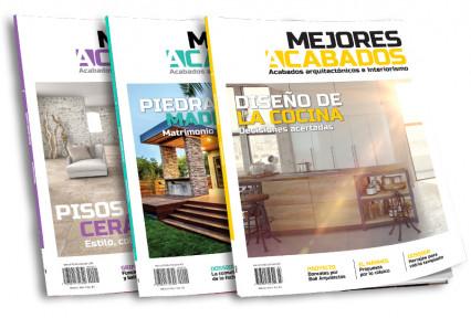 MA Revistas Anunciate