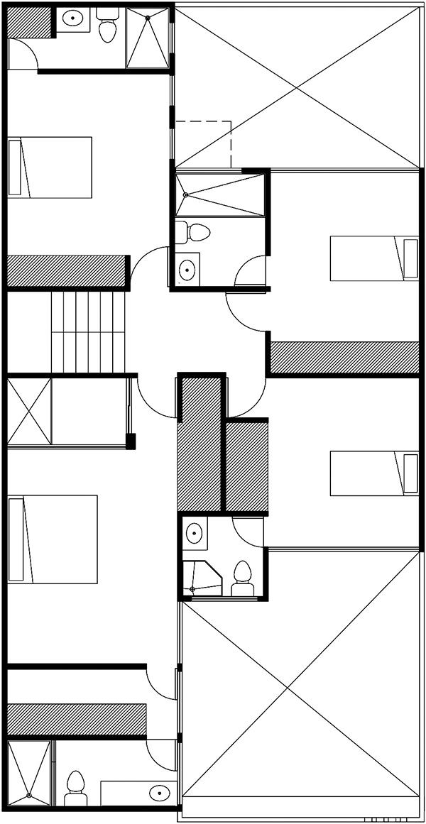 C:UsersIvanDocumentsmodelo final casa churubusco - Floor Pla