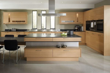 ma3_Fabulous-Custom-Kitchen-Cabinets-Designs-43-On-Interior-Decor-Home-with-Custom-Kitchen-Cabinets-Designs