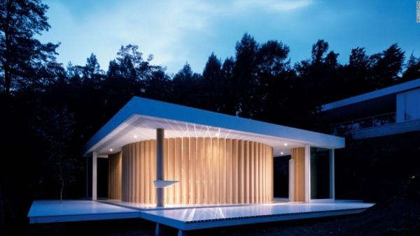 150928211140-shigeru-ban-paper-house-c-super-169