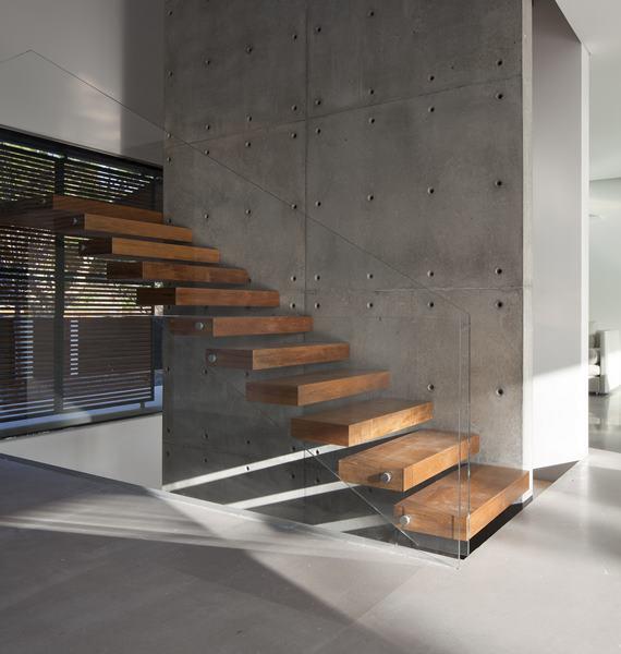 Fair-concrete-