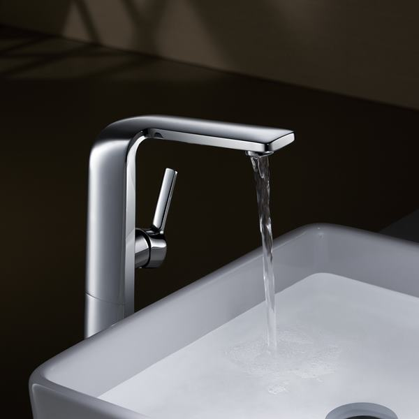 Kraus-Exquisite-Single-Handle-Vessel-Faucet __ wayfair