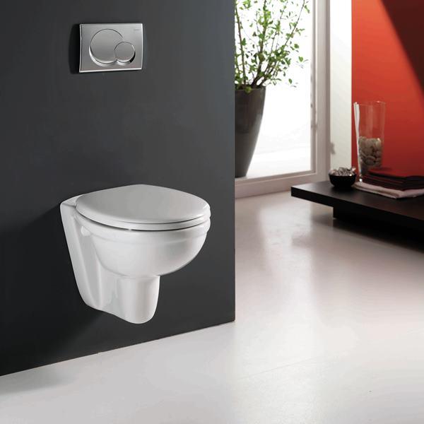 RAK-Ceramics-Karla-Wall-Hung-Toilet-with-Soft-Close-Seat