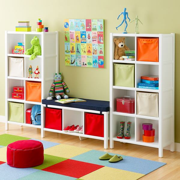 nice-boys-room-decor-ideas-with-kids-room-storage-also-kids-room-decorating-ideas-with-colorful-wall-storage-bedroom-picture-boys-rooms