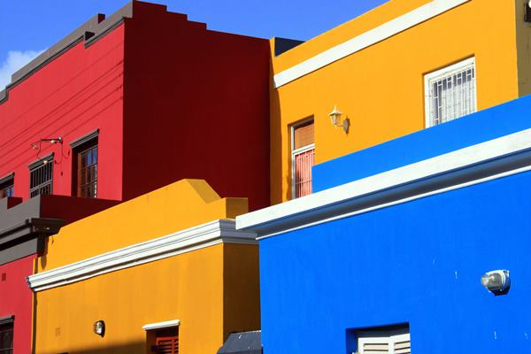 ma3_Bo-Kaap_Primary_colours
