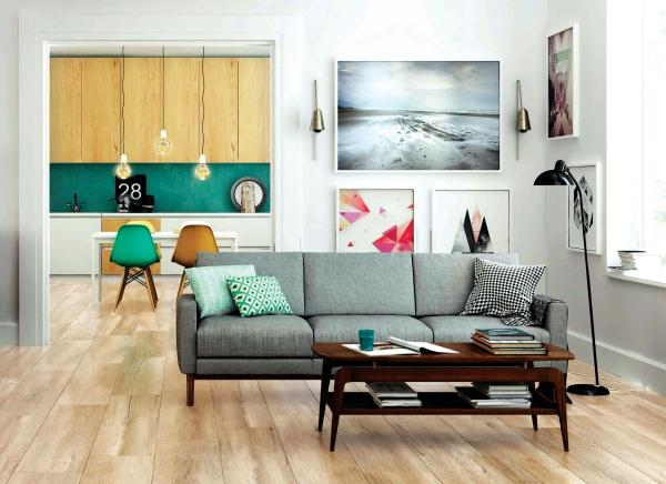 4_porcelanato_loftwood-rustic-oak-wood-effect-porcelain-floor-tile-f35