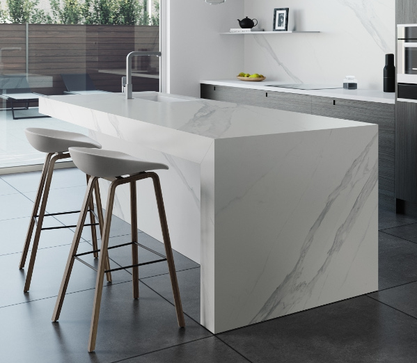 Dekton-Kitchen-Opera-1