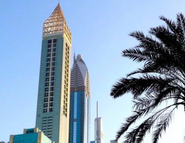 Genoval-Hotel-el-hotel-más-alto-del-mundo-en-Dubai-1
