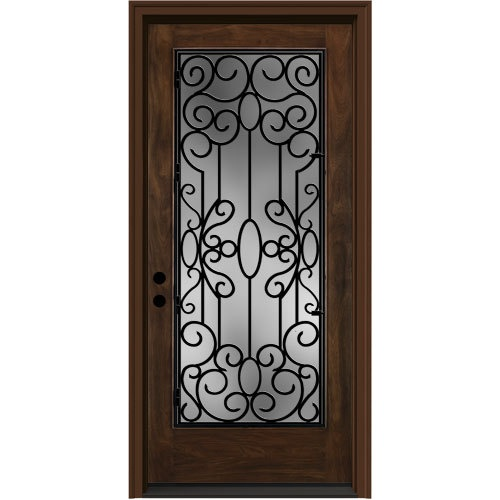 awesome-exterior-doors-lowes-on-front-door-for-the-home-pinterest-exterior-doors-lowes