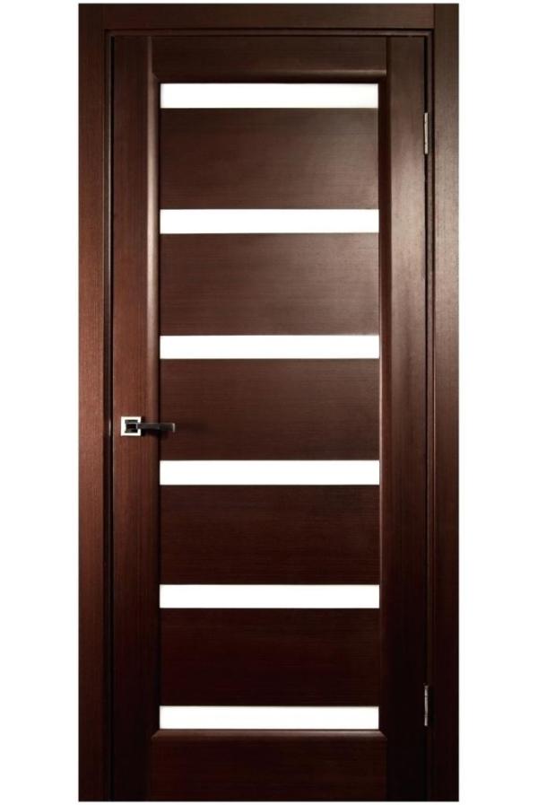 cool-bedroom-door-locks-cool-door-locks-intended-for-cool-bedroom-door-locks-best-interior-paint-colors-bedroom-door-locks-from-inside