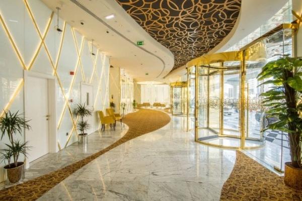 genova-hotel-dubai-interior