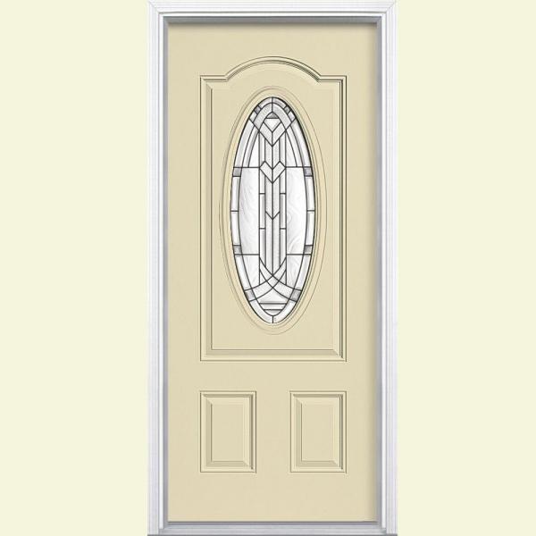 golden-haystack-masonite-doors-with-glass-45302-64_1000