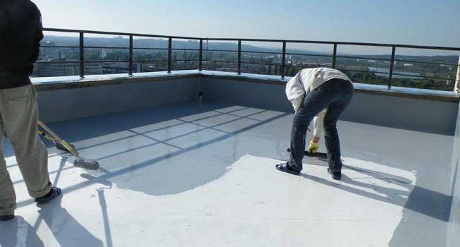 impermeabilizaciones-cubiertas-tejados-650x350