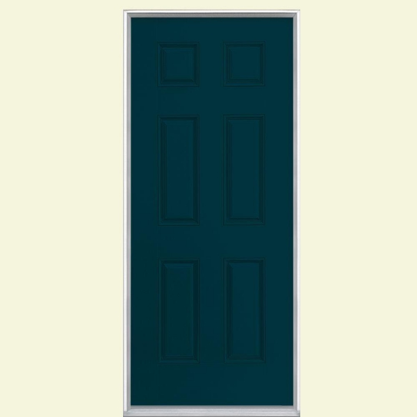 night-tide-masonite-doors-without-glass-28558-64_1000