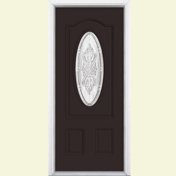 willow-wood-masonite-doors-with-glass-42509-64_1000