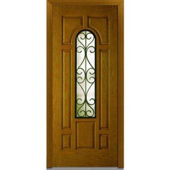 dark-walnut-mmi-door-doors-with-glass-z000178l-64_400_compressed