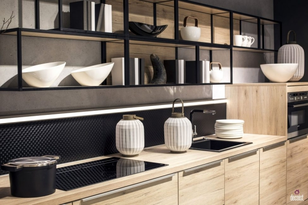 beautiful-modern-kitchen-open-shelves-black-metallic-frame-gives-these-a-industrial-style-975x650