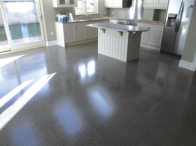 concrete-floor-finish-selfbuild-with-regard-to-remodel-4