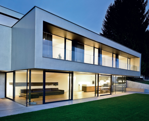 ma6_Aluminium-windows-with-the-highest-possible-A-energy-rating-22-e1417094178730