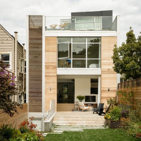 ma6_fitty-wun-feldman-architecture-residential-san-francisco-california-usa_dezeen_2364_sq