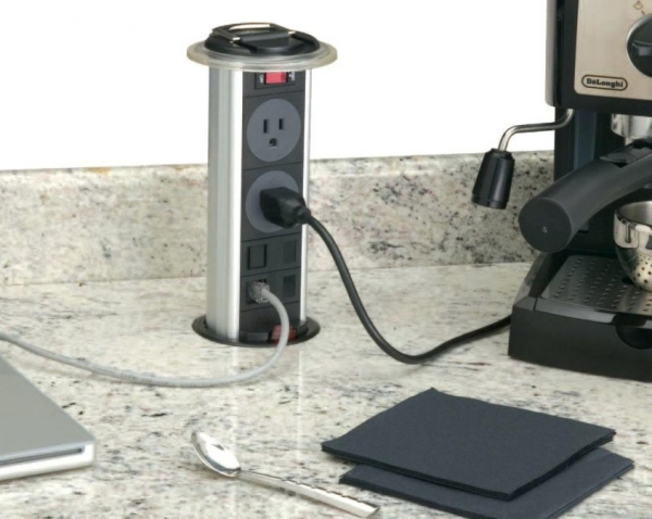 pop-up-counter-outlet-pop-up-power-outlet-online-electrical-power-home-improvement-countertop-pop-up-electrical-outlet-1009x673