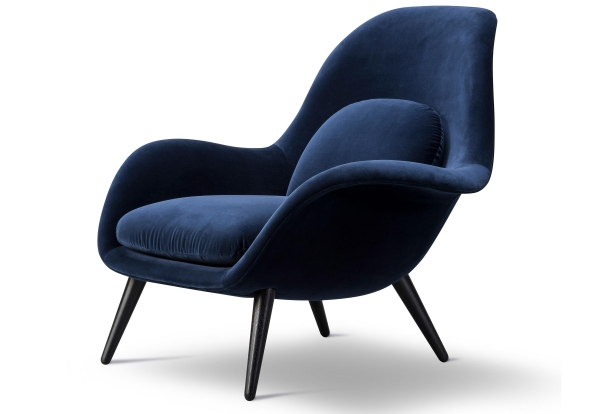 1swoon-chair-sc-1770-v2-harald2-792-blacklacquered-l-pro-b