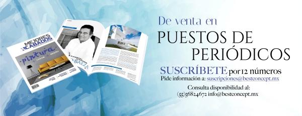 MA07 BANNER DE SUSCRIPCION MEJORES ACABADOS MA copy-2
