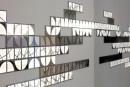 Michiru-Tanaka-Lighting-Design-810x540
