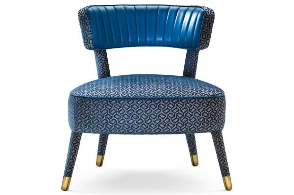 anic-armchair-02-1-b