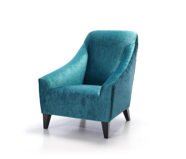 1vera-armchair-frajumar0007-b