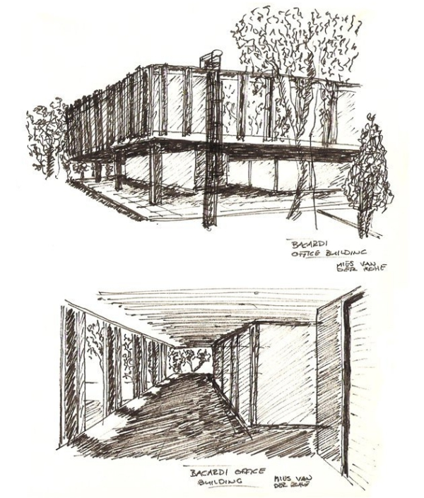 bacardi_office_building