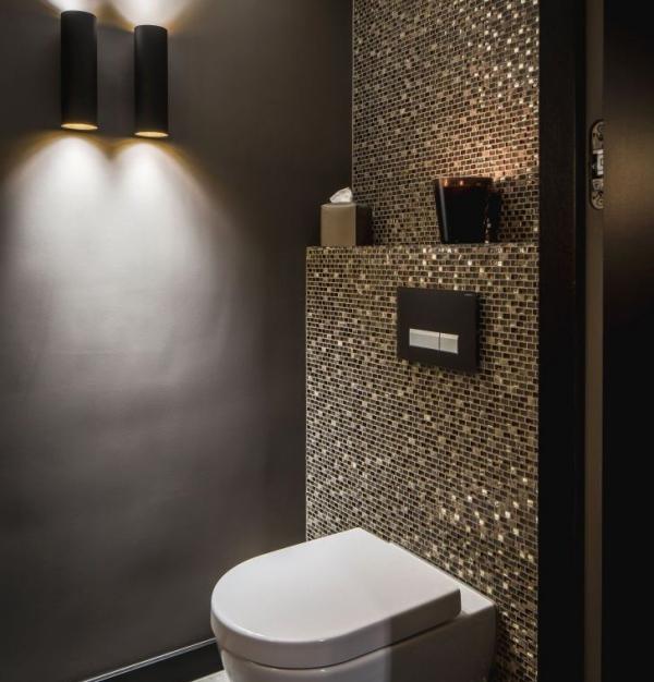 Salle De Bain Avec toilette Meilleur De Salle De Bain Privative Avec Diseño superior Salle De Bain Avec Toilette