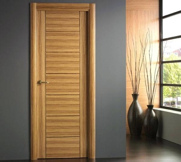 puerta-interior-interior-3-puertas-interior-blancas-modernas
