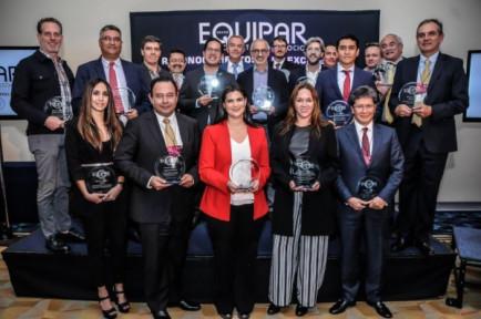 Premios_a_la_Excelencia_EQUIPAR