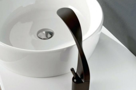 modern-faucets-bathroom-view-in-gallery-black-bathroom-faucet-ultra-modern-faucets-bathroom