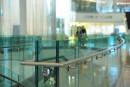 westfield-balustrade-c