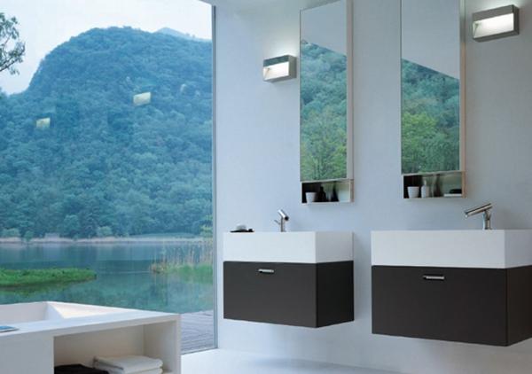 modern house design photos by agape design