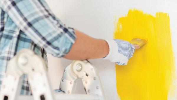 pintando-con-brocha