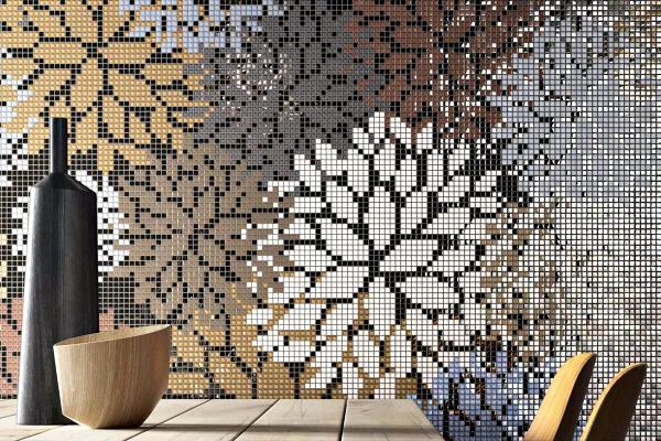 Mosaico-Wall-Art-cover-photo